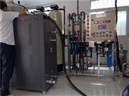 工厂直销45KW电热锅炉 热水锅炉 电采暖锅炉