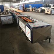 毛辊清洗机制造厂家