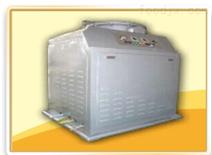 静电吸附式净化产品