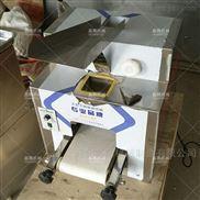 饺子皮机设备