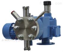 SEKO工艺流程泵HN Nexa 系列总代理经销