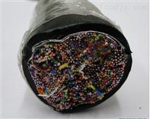 MHYA32电缆MHYA32矿用钢丝铠装电缆生产基地