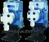 SEKO工艺流程泵Tekna 系列经销代售点