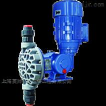 SEKO Duotek系列 气动双隔膜泵直销点