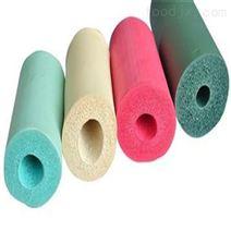 嘉峪关橡塑保温管生产厂家价格