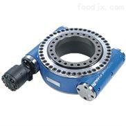 瑞典IMO双螺杆泵