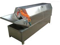 XS系列循环水洗药机