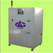 化工产品微波灭菌设备