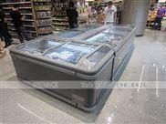 湖北卧式冷藏冷冻柜厂家直销性价比高是哪家