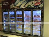 江西商用制冷设备冰柜哪家性价比高