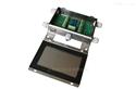 JXH-QC骑川5孔/7孔/9孔地磅不锈钢接线盒