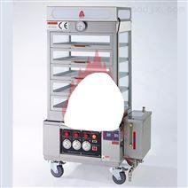 保温箱展示柜KS-100