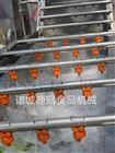 厂家直销胡萝卜 新疆大枣气泡清洗机