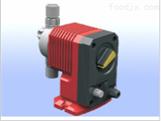 小流量耐腐蚀电磁隔膜计量泵