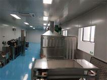 自動化豆制品微波烘干殺菌設備價格