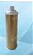 XY-20器滤芯