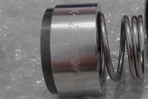 xylem赛莱默水泵ESHS40-250/150