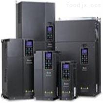 VFD-CP2000系列 无感测矢量控制型