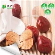西安红枣空气能热泵烘干设备
