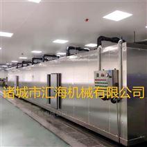 单体隧道式速冻机供应