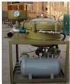 河北气压滤油机