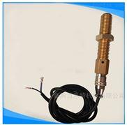 齿轮测速传感器 HCH-M1250-C43T-L