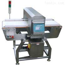 供应调味品金属探测器,食品检测仪