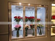 福建厦门鲜花保鲜柜厂家供应需要多少钱