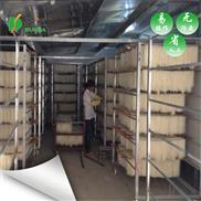 甘肃米粉热泵烘干设备厂家直销包安装