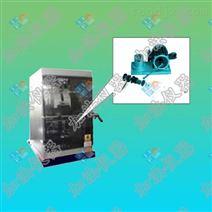 加法供应润滑剂抗磨损性能测定仪(四球机)