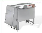 Cubixx 120-肉类切丝设备