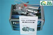 上海  重庆塑钢带气动手提打包机批发
