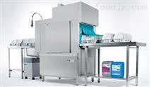 食堂专用通道式洗碗机STR155-青岛美洁尔