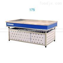 广西大闸蟹保湿冷冻展示柜在哪里有卖
