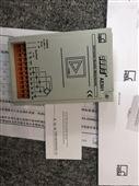 日本METROL美德龍P11EDBP-DULD傳感器