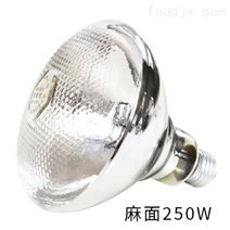 250W仔猪取暖灯