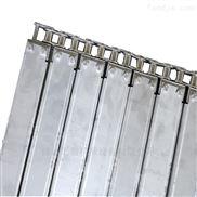 非標定制輸送鏈板不銹鋼鏈板排屑鏈板輸送帶