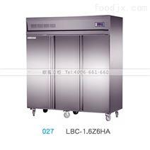 北京品牌厨房立式保温柜哪家定做专业