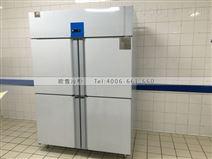 深圳供应四门冷冻柜企业厂家排名