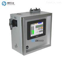 SAMSOMATIC控制仪3923-0700