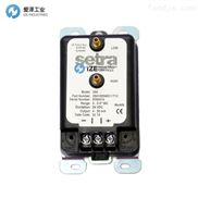 SETRA压力传感器264系列