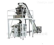 零食果仁类计量包装机械