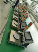 广东:釧CS-30公斤自动预警功能电子秤