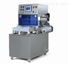 DBZ-Z1气调包装机