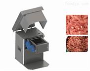 肉類加工設備不銹鋼臺式切肉機