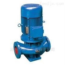 热水管道泵 热水循环泵 热油循环管道离心泵