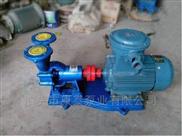 旋渦泵 船用鍋爐給水泵
