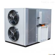 上海億泉米粉烘干機已準備好熱泵技術