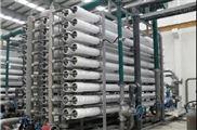 矿泉水水处理设备*.*