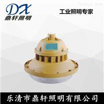 NFC2060免维护防水防尘防腐泛光灯NFC2060-40W价格
